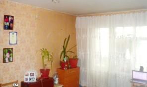 2-комнатная чешка на Балковской, 6-й этаж — 37.000 у.е.!