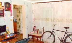 Две отдельных квартиры на Молдаванке за 18.000 у.е.!