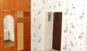 1-комнатная на Лазарева с ремонтом за 14.900 у.е.!