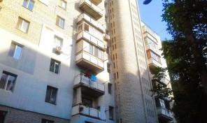 3-комнатная в лучшем районе поселка Котовского — 35.000 у.е.!