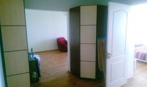 Сдается 2-комнатная с ремонтом в новострое — 6000 грн/мес.!