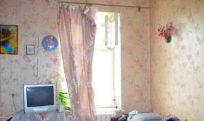 3-комнатная квартира на Соборной площади — 60.000 у.е.!