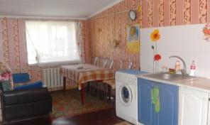 Отличная перспективная 2-комнатная на Б.Хмельницкого!