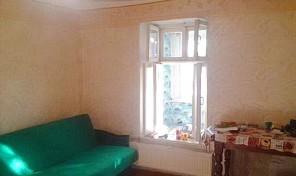 1-комнатная в районе «Фоззи» — 14.500 у.е.