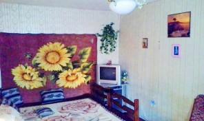 2-комн. квартира на Молдаванке — 52 метра за 22 тысяч!