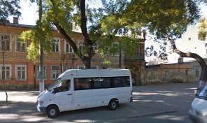 2-комнатная квартира на Молдаванке, под капремонт, 35 метров за 12.000 у.е.!