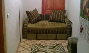 Отличная 2-комнатная с ремонтом на ближней Молдаванке — 18.000 у.е.!