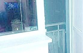 Гостинка на Затонского, 6 этаж — 16.500 у.е.!