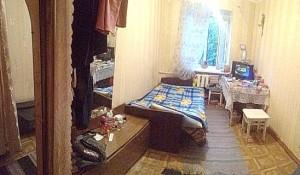 384247182_2_644x461_srochno-prodam-komnatu-v-kommune-vozmozhen-torg-fotografii2-300x175