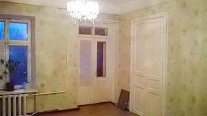 503796084_6_644x461_3-komn-stepovaya-b-hmelnitskogo-bolshaya-svetlaya-teplaya-pod-remont--300x168