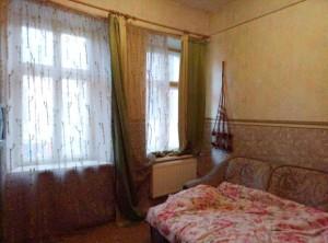 569931062_1_644x461_prodaetsya-2-k-kvartira-na-kosvennoy-moldavanka-dvuhkomnatnaya-odessa-300x222