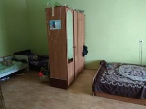 571405648_3_644x461_prodam-odnokomnatnuyu-kvartiru-prodazha-kvartir-komnat_rev0021-300x224