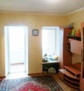590563490_1_644x461_otlichnaya-kvartira-v-rayone-avtovokzala-kolontaevskaya-odessa-1-275x300