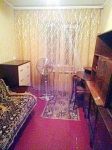 636130808_2_644x461_komnata-v-komunalnoy-kvartire-fotografii2-224x300