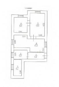 648932520_8_644x461_srochno-prodam-kvartiru--205x300