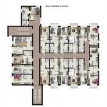 этаж (1)_новый размер