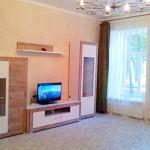 394771018_1_644x461_konnaya-pastera-svoya-dvuhkomnatnaya-kvartira-odessa