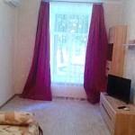 394771018_6_644x461_konnaya-pastera-svoya-dvuhkomnatnaya-kvartira-