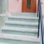 394771018_8_644x461_konnaya-pastera-svoya-dvuhkomnatnaya-kvartira-