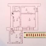 IMG_20170228_170109_новый размер