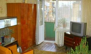 2-комнатная хрущевка на Балковской по невиданной цене!