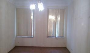 Фасадная квартира на Мельницкой, под магазин, офис!