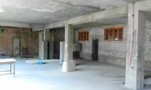 Сдается производственно-складское помещение в черте города!