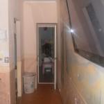 SAM_3819_новый размер