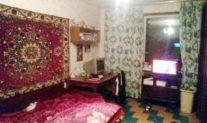 Большая гостинка на Балковской — 19.900 у.е.!