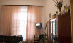 2-комнатная на Дальницкой за 14.500!