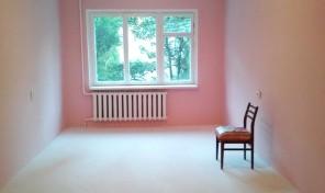 3-комнатная чешка на Ильфа и Петрова — 43 тысячи!