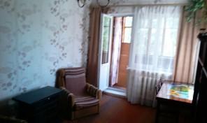 1-комнатная на Вузовском с ремонтом и мебелью — заходи и живи!