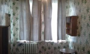 3-комнатная в Центре по отличной цене!