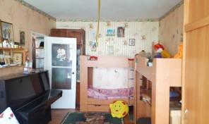 1-комнатная «чешка» в Южном!