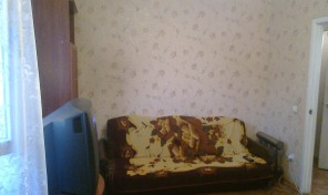 1-комнатная в новострое на Слободке!