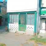 507129470_1_644x461_prodam-2-h-komnatnuyu-kvartiru-na-ulmanezhnaya-odessa_rev007