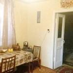 507129470_3_644x461_prodam-2-h-komnatnuyu-kvartiru-na-ulmanezhnaya-vtorichnyy-rynok_rev007