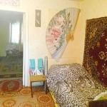 507129470_6_644x461_prodam-2-h-komnatnuyu-kvartiru-na-ulmanezhnaya-_rev007