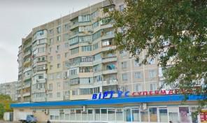 3-комн. чешка-сороковка на Балковской 6/9 эт. по небывалой цене!