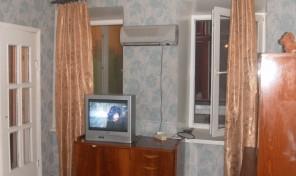 1-комнатная у Привоза и к/т «Родина» за 16.500 у.е.!