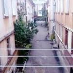 505036614_10_644x461_prodam-ili-obmenyayu-na-bolgarskoy-hozyain-_rev001