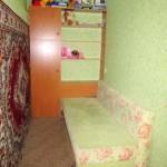 505036614_1_644x461_prodam-ili-obmenyayu-na-bolgarskoy-hozyain-odessa_rev001