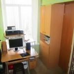 505036614_2_644x461_prodam-ili-obmenyayu-na-bolgarskoy-hozyain-fotografii_rev001
