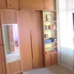 505036614_4_644x461_prodam-ili-obmenyayu-na-bolgarskoy-hozyain-nedvizhimost_rev001