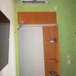 505036614_5_644x461_prodam-ili-obmenyayu-na-bolgarskoy-hozyain-odesskaya-oblast_rev001