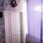 505036614_6_644x461_prodam-ili-obmenyayu-na-bolgarskoy-hozyain-_rev001