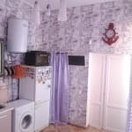 505036614_7_644x461_prodam-ili-obmenyayu-na-bolgarskoy-hozyain-_rev001