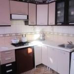 505036614_8_644x461_prodam-ili-obmenyayu-na-bolgarskoy-hozyain-_rev001