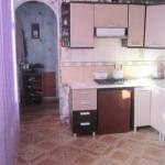 505036614_9_644x461_prodam-ili-obmenyayu-na-bolgarskoy-hozyain-_rev001