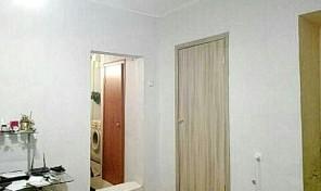 2-комнатная с ремонтом на Колонтаевской!